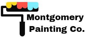 Montgomery Painting Company