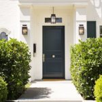 house painters in montgomery al